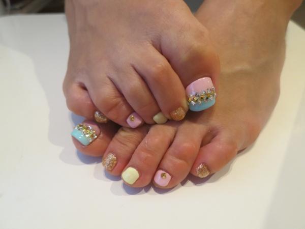 foot(156)